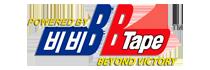 BB Tape