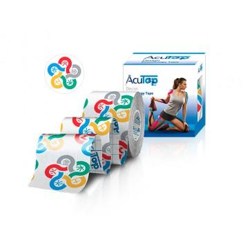 Acutop Premium Design Tape - 5cm x 5m
