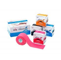 pack nasara expositor 6 rollos