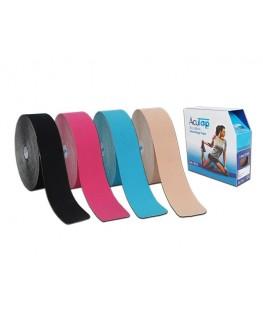 AcuTop Premium Kinesiology Tape XXL - 5cmx32m