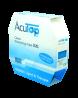 Acutop Classic Tape XXL Blue