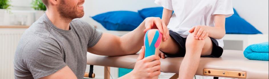 fisioterapeuta, clinicas, profesionales, vendaje neuromuscular en intertaping.com